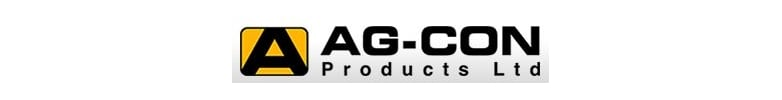 AG-Con Products Building Materials