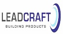 Leadcraft Building Products