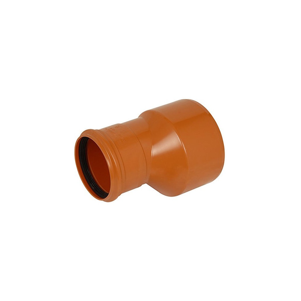 Mm underground drainage pipes fittings juctions