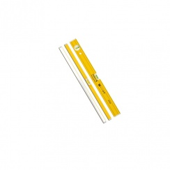 "120CM STABILA YELLOW 80AM LEVEL SP 48"" MAGN"
