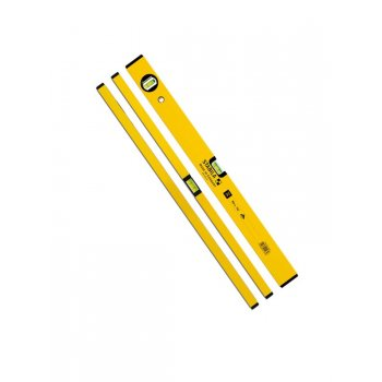 60CM STABILA YELLOW TYPE 70 LEVEL SP