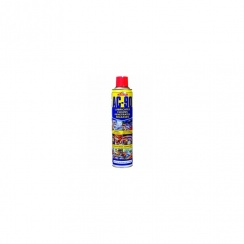 AC-90 Spray Lubricant 500ml  237-507-015