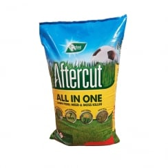 Aftercut | Westland Garden Health | All In One 14kgs