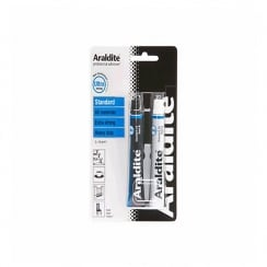 ARALDITE STANDARD ULTRA STRONG 80809