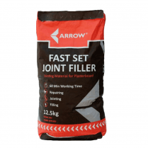 60mins Fast Set Joint Filler - 12.5kg