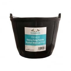 Premium Heavy Duty Feeder Bucket 11 Lt