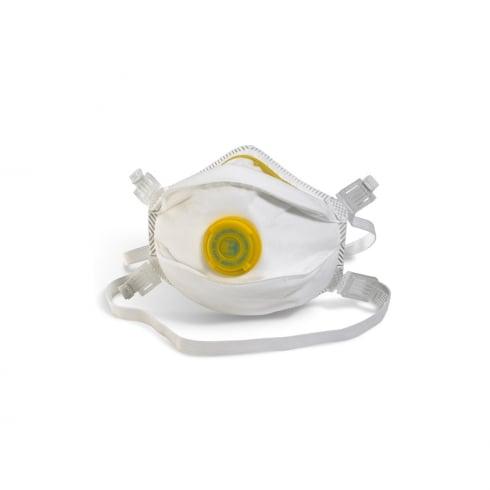 B-Brand P3V Valved Respirator