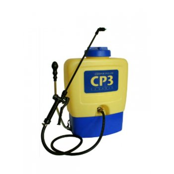BACK SPRAYER CP3 COOPER PEGLER 20L
