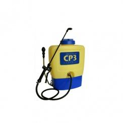 BACK SPRAYER CP3 COOPER PEGLER 20L