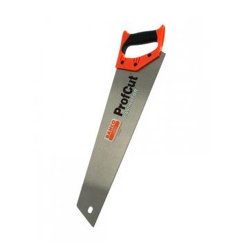"Bahco Tools Bahco 20"" Professional Cut Laminator Saw"