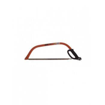 """Bahco Tools Bahco Bow Saw 24"""""""