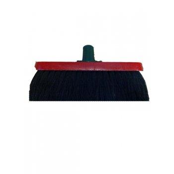 RED BACK  FLOOR BRUSH BLACK COCOA E40 COMPLET