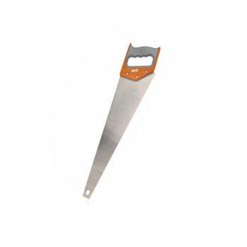 Blackfriar CK Tri-Cut Handsaw 550mm