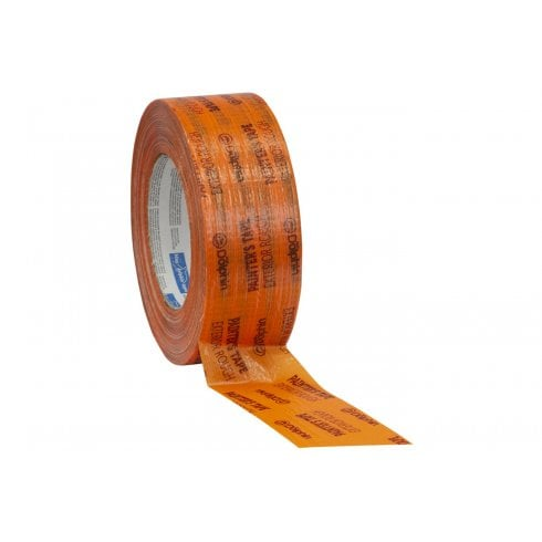 Blue Dolphin Exterior Rough Surface Tape 48mm x 50m
