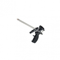 PLASTIC GUN FOR EXPANDING FOAM  238-503-025
