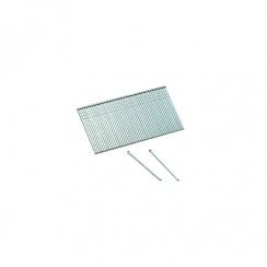 BOSTITCH 30MM/1.25 X15G FINISH NAIL1500)MASON