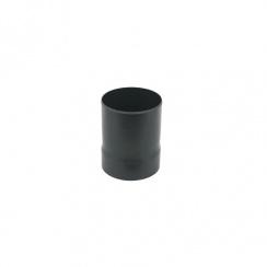 Brett Martin Black Round Bottle Gully Riser 200mm