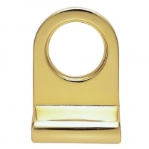 Carlisle Brass Victorian Ring Pull For Night Latch
