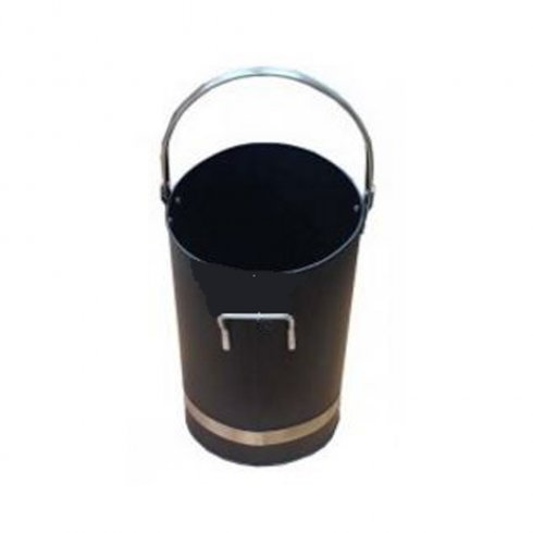 Castle Henley Coal Bucket Hod