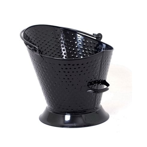 Castle Living Dimple Waterloo Coal Bucket