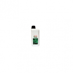 Castrol Chainsaw Oil 1Lt