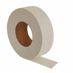 Gyproc Joint Tape 153m
