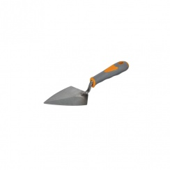 "AVIT  6"" POINTING TROWEL 150MM"