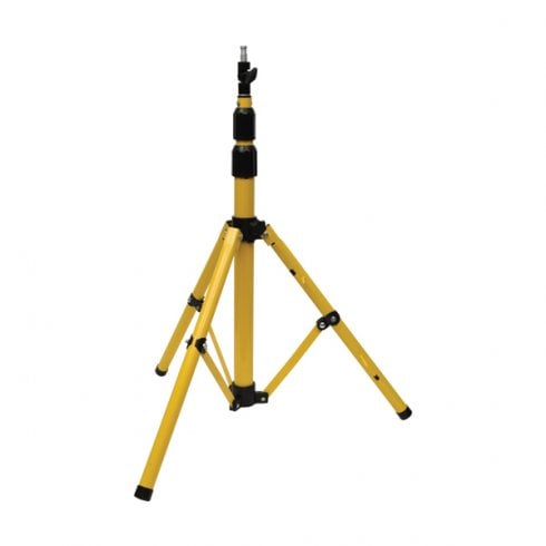 Ck Tools C.K Tripod for 30W Rechargeable LED Flood Light T9730R
