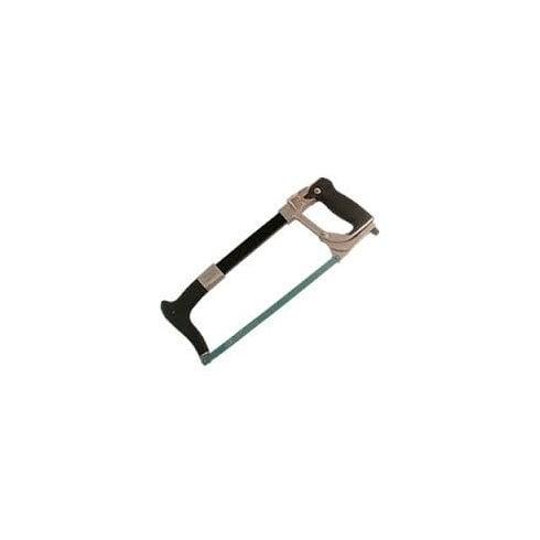 Ck Tools CK 300MM 12″ Hacksaw