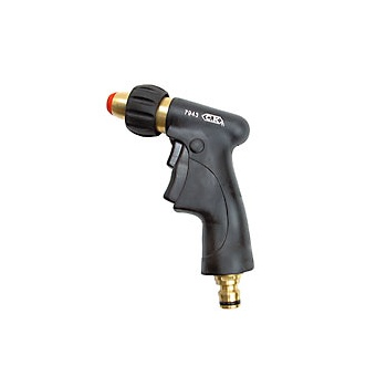 Ck Tools Ck Adjustable Spray Gun Brass 7943