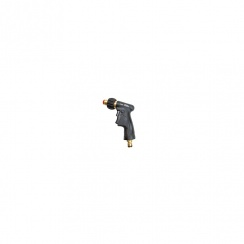 Ck Adjustable Spray Gun Brass 7943