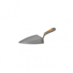CK AVIT Broad Heel Brick Trowel 250mm 10""