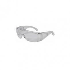 CK Avit Cover Spectacles Clear AV13020