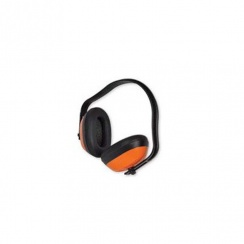 CK Avit Ear Defenders AV13012