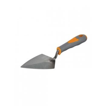 "Ck Tools CK AVIT Pointing Trowel 150mm 6"" AV04020"