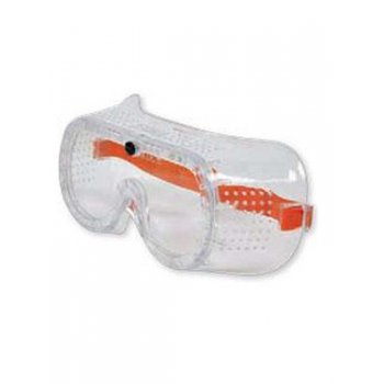 Ck Tools CK Avit Safety Goggles Direct Vent Clear AV13023
