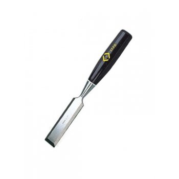 "Ck Tools CK Bevel Edge Wood Chisel 22mm (7/8"") T1178087"