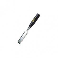 "CK Bevel Edge Wood Chisel 6mm (1/4"") T1178025"