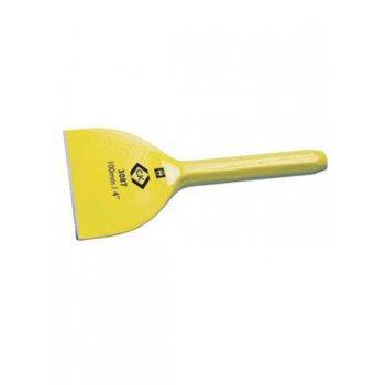Ck Tools Ck Bolster Chisel 100mm T3087 4