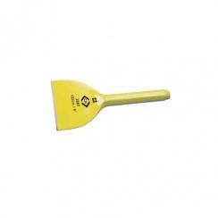 Ck Bolster Chisel 100mm T3087 4