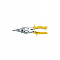 CK COMPOUND ACTION TIN SNIPS T4537AS