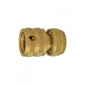 "Ck Tools Ck Female Hose Connector 3/4"" 7933"