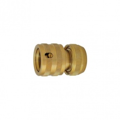 "Ck Female Hose Connector 3/4"" 7933"