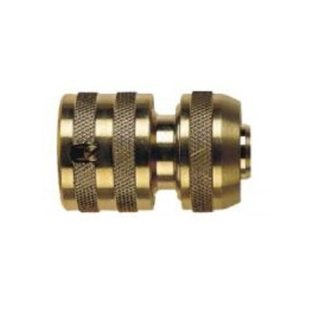 "Ck Tools Ck Female Hose Connector Brass 1/2"" 7903"