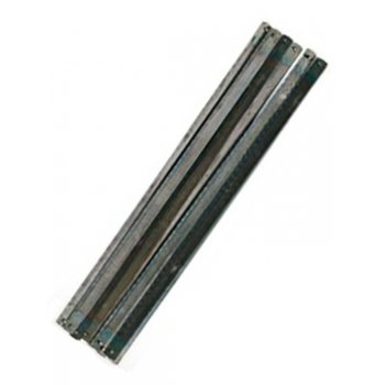 Ck Tools CK Junior Hacksaw Blade (Pack of 10) T0835