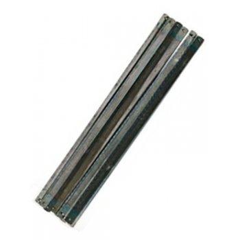 CK Junior Hacksaw Blade (Pack of 10) T0835