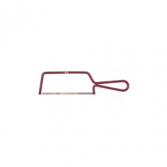 CK Junior Hacksaw T0834PCC