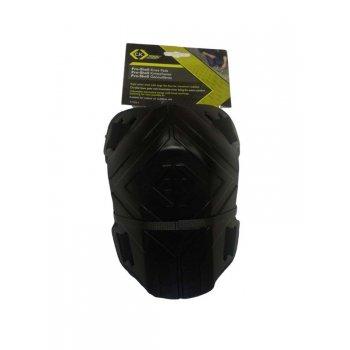 Ck Tools CK Knee Pad Pro-Shell T1725-1