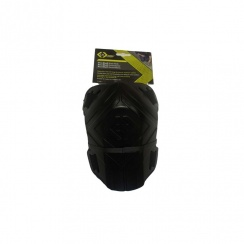 CK Knee Pad Pro-Shell T1725-1