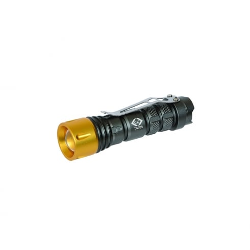 Ck Tools CK LED  HAND TORCH  100LUMENS T9505